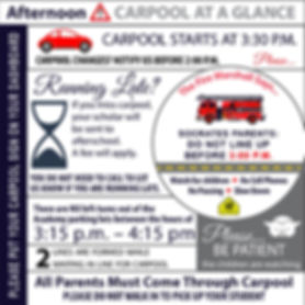 Afternoon-Carpool-infographic.jpg
