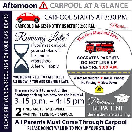Afternoon-Carpool-infographic.jpg