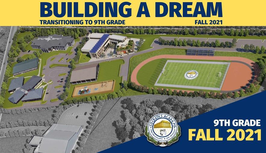 BUILDING A DREAM FB BANNER (1).jpg