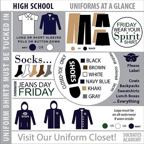 HS Uniform2.JPG