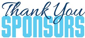 ThankyouSponsors.PNG