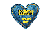 Jeans Day.png