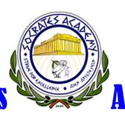 Socrates Board of Directors' Announcement