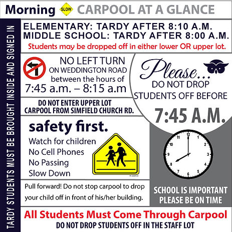 morning-Carpool-infographic.jpg