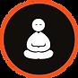 yoga_Cirkel-320w.png