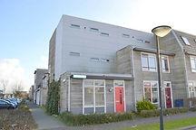 begeleid-beschermd-wonen-Almere-met-Auti