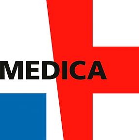 MEDICA thumb.png