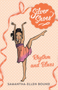 rhythmblues.jpg