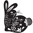 bunny 01.png