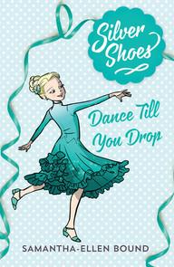 dancetillyoudrop.jpg