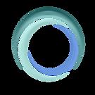 BFW Logo MASTER transparent crop.png