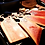 Thumbnail: Antipasto Serving Board