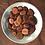 Thumbnail: Nullarbor Beads - Buttons
