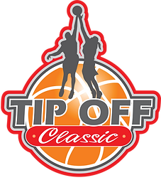 Tip-Off Classic.png