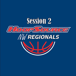 NW Regionals 2021 SESSION 2.png