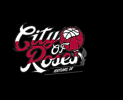 City of Roses EDITED NEW 2021.png