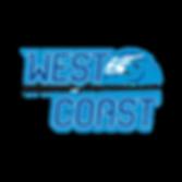 West_Coast_Final_Black.png