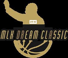 MLK Dream Classic.png
