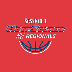 NW Regionals 2021 SESSION 1.png