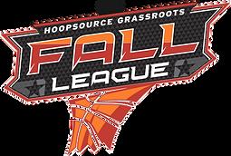 Fall League.png