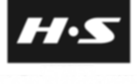 Website HS Logofix.png