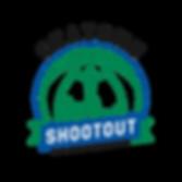 Seatown_Shootout_Black.png