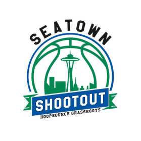 Seatown_Shootout_Black.png