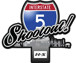 I-5 Shootout.png