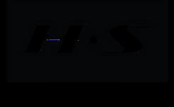 Website HS Logo.png