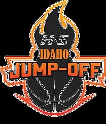 Idaho%2520Fall%2520Jump%2520Off_edited_e