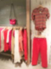 foto rode kleding.jpg