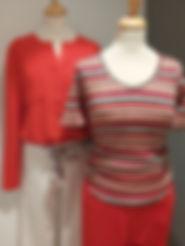 foto streep shirtje.jpg