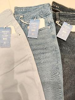 foto jeans.jpg