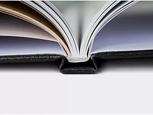 fotobuch-leder-30x30-fotoalbum-gestalten