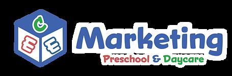 ECE Marketing Logo.png