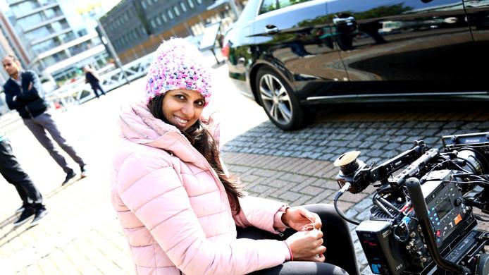 PicsArt_07-13-02.02.25.jpg