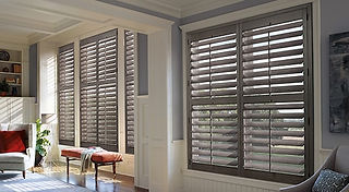 shutters-heritance-category_0.jpg