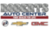 roberts_chevrolet_buick_gmc-pic-43815219
