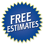 Free-Estimates.png