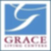 grace-living-centers-squarelogo-14467183