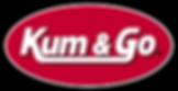 1200px-Kum_&_Go_logo.svg.png