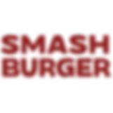 smashburger.png