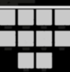 DEF_flavours-mini_2804_CL.png