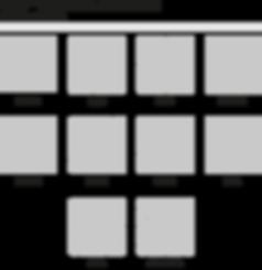 DEF_flavours-original_2804_CL.png