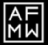 ArtFest Midwest