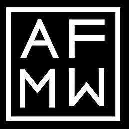 2019 ArtFest Midwest