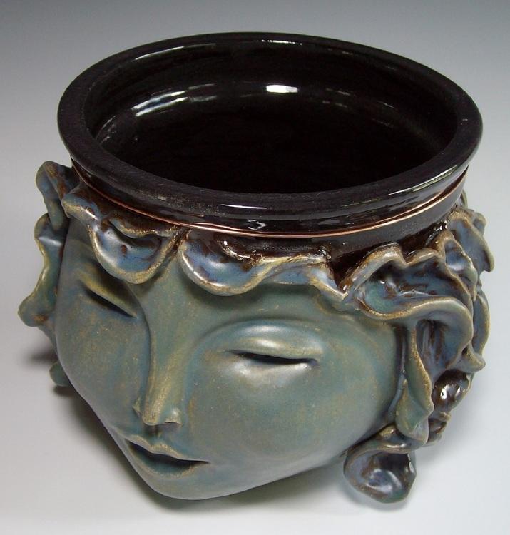 Bonz Ceramics