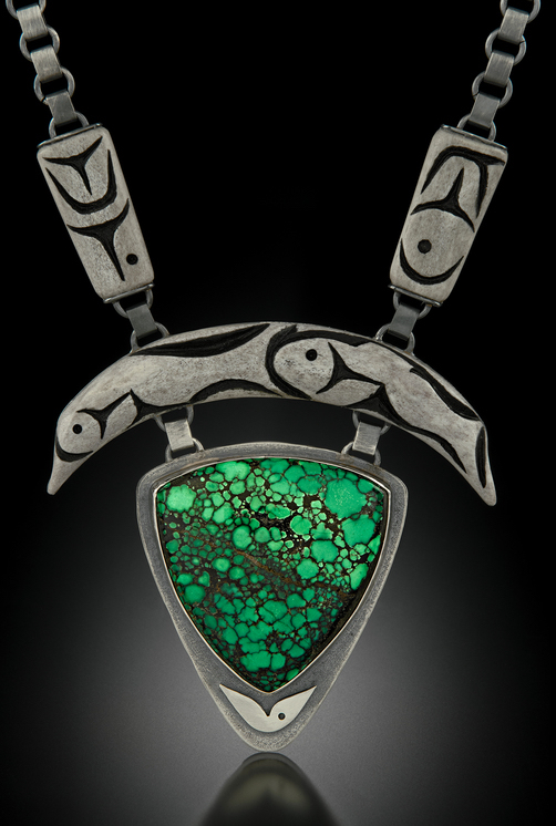 ThunderSky Jewelry