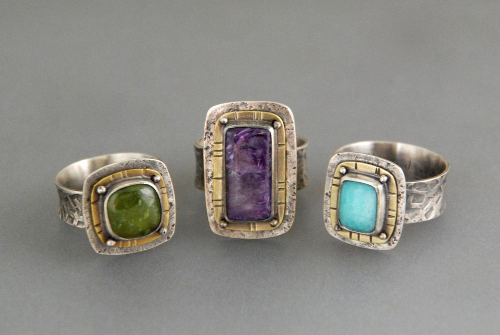 Maggie J Jewelry