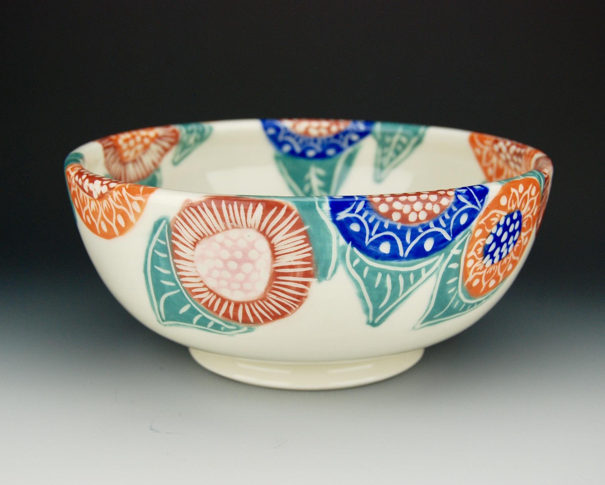 Emily MacFarland Ceramics